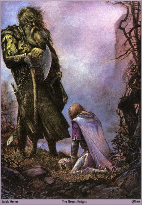 the inklings and king arthur j r r tolkien charles williams c s lewis and owen barfield on the matter of britain books 259 best j r r tolkien images on middle earth