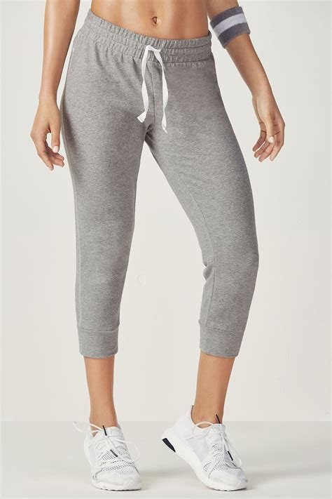 1498 Mj 1 Toppant womens www pixshark images galleries with a bite