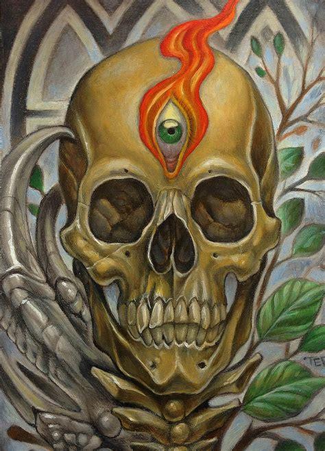 san diego tattoo artist terry ribera experienced