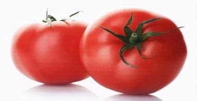 Menu Sehat Lezat Untuk Mencegah Mengatasi Stroke Tuti Soenardi tips memilih makanan sehat untuk tubuh 8 makanan yang wajib masuk daftar menu tips berita