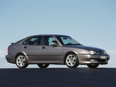 how do i learn about cars 1999 saab 42072 electronic throttle control saab 9 3 specs 1998 1999 2000 2001 2002 autoevolution