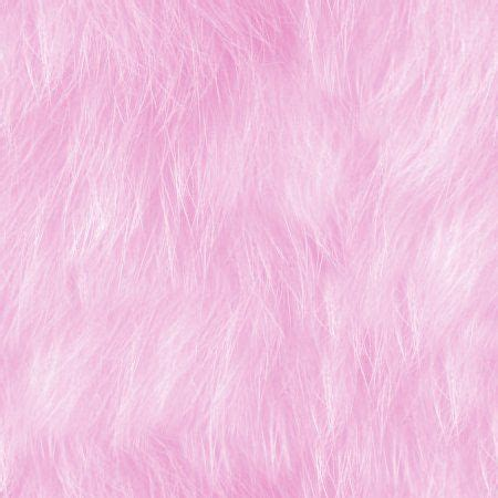 pink light on wall texture iphone 5 wallpaper view wallpapers pink faux fur seamless background texture pattern