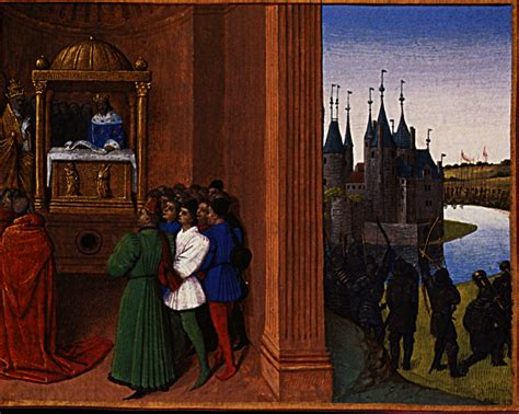 1000 images about jean fouquet 1000 images about artist jean fouquet on the great james d arcy and jeans