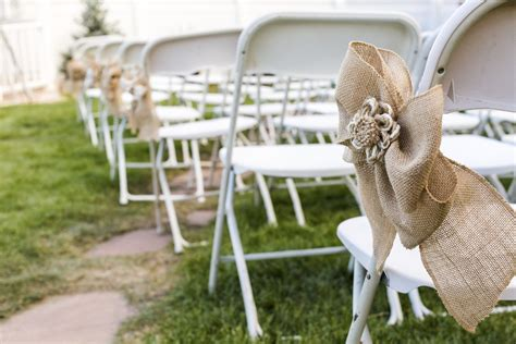 Chairs Wedding by Table Chair Rentals Nyc Wedding Rentals