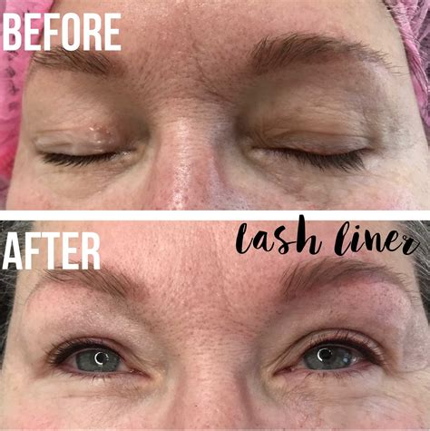 tattoo removal madison wi permanent makeup lashionista s lounge