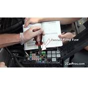 Car Repair World How To Test Ignition Coil