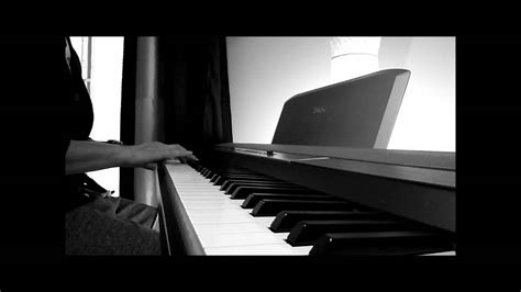 tutorial piano oceans frank ocean quot summer remains quot piano chords chordify
