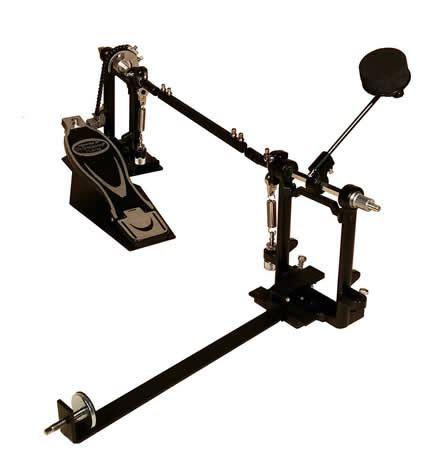 cajon foot pedal de gregorio cajon foot pedal in stock at www drumpower