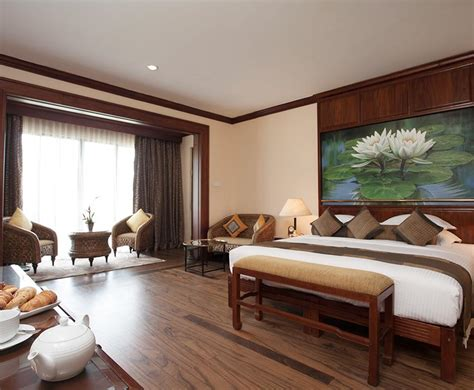 Kandy Hotels Room Rates by Sri Lanka Luxury Resorts Rooms At Earls Regency Kandy
