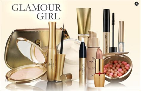 Make Up Oriflime oriflame makeup kit images mugeek vidalondon