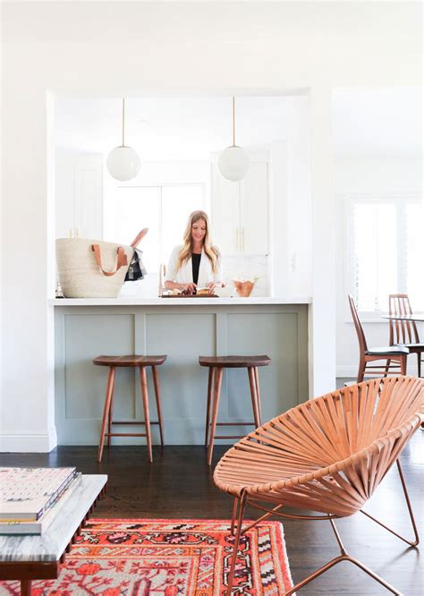 pinterest predicts the top home trends for 2016 popsugar home uk artisan goods pinterest predicts the top 10 home trends