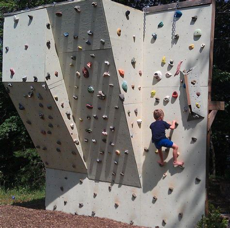 1000 ideas about rock climbing walls on