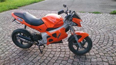 Motorr Der Gebraucht Kaufen Freiburg by Roller Auto Motorrad Freiburg Im Breisgau Gebraucht