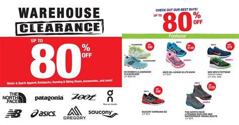 shoe warehouse sale designer shoe warehouse coupons