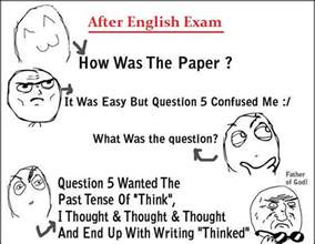 funny jokes in english funny collection world