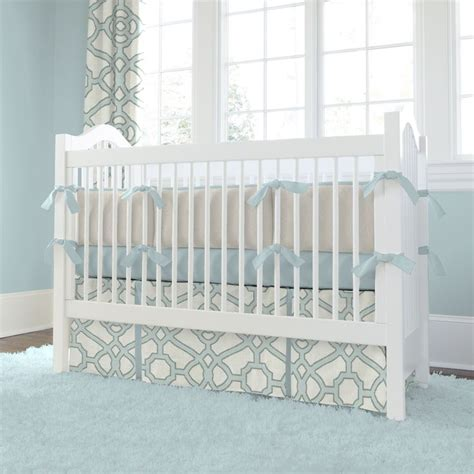 61 Best Images About Gender Neutral Crib Bedding On Crib Bedding Gender Neutral