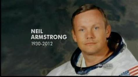 biography of neil armstrong astronaut 10 interesting neil armstrong facts my interesting facts