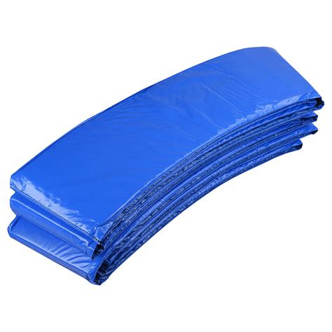 15 Foot Troline Replacement Mat by 12 13 14 15ft Troline Safety Pad Frame Protection