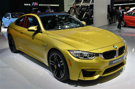 2015 Bmw M4 Coupe by 2015 Bmw M4 Coupe Top Cars