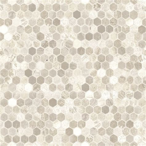 Tarkett Lay Vinyl Flooring by Tarkett Vinyl Flooring Houses Flooring Picture Ideas Blogule