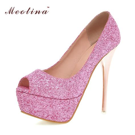 cheap sparkly high heels cheap sparkly heels boot hto