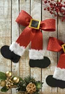 ideas para hacer arboles de navidad m 225 s de 25 ideas incre 237 bles sobre adornos de navidad en