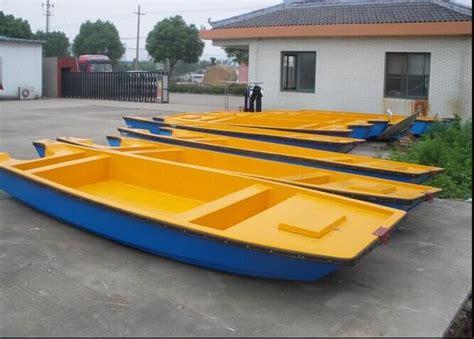 small fiberglass bass boats lightweight fishing boats deanlevin info