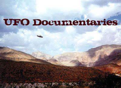 best ufo documentary best ufo documentaries all version educating humanity