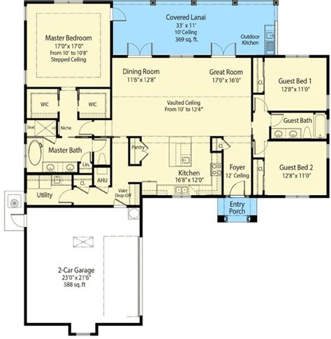 net zero floor plans 17 best ideas about ranch house plans on pinterest