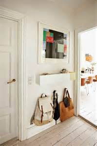 Small Entryway Organization la fabrique 224 d 233 co am 233 nager une entr 233 e ou un vestibule