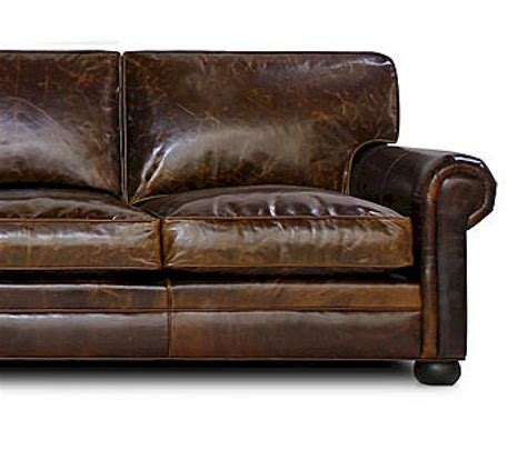 oversized sofa and loveseat sets sedona lancaster oversized seating leather sofa set