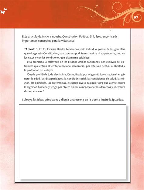 formacion civica etica 3 by santos rivera issuu apexwallpapers com formacion civica etica 4 by santos rivera issuu