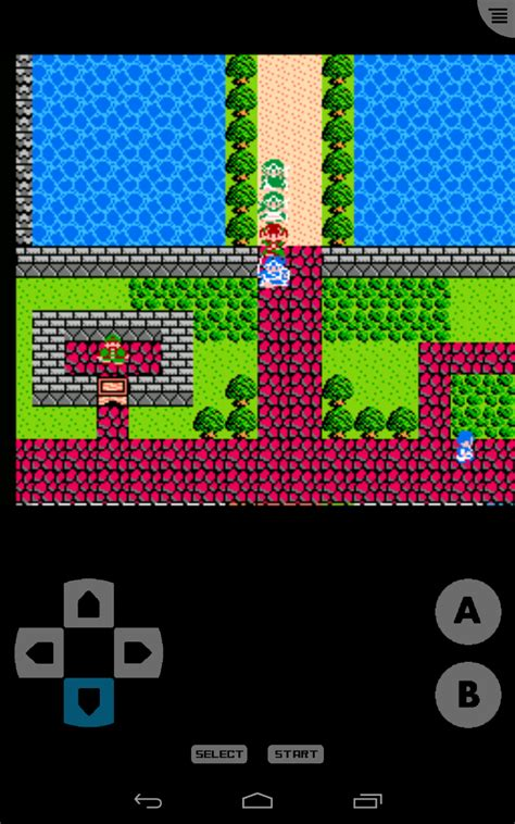 nes emulator for android nes nes emulator android reviews at android