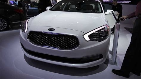 How Much Does A Kia Cost How Much Is The K900 Kia Price 2015 Best Auto Reviews