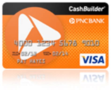 Pnc Gift Card - pnc credit card number infocard co
