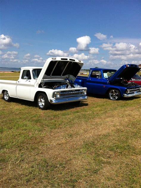 lmc truck chevrolet 1960 1966 chevrolet and gmc truck truck parts lmc truck