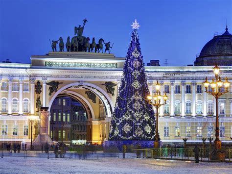 world best christmas city best 20 trees around the world