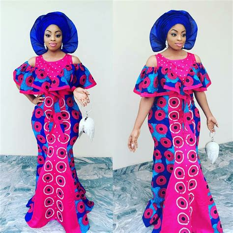 ashebi latest style in nigeria ankara styles archives page 5 of 16 wedding digest naija