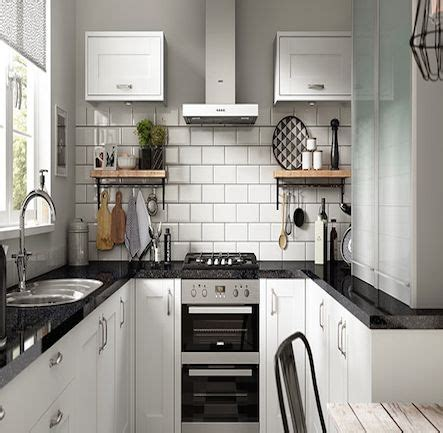 Kitchen Compare Com Home Independent Kitchen Price | 9 best cream painted shaker kitchens images on pinterest