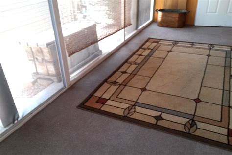 cost per square foot to install carpet tile meze blog
