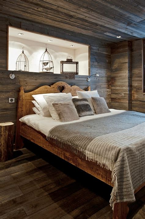 hot bedroom design trends set  rule