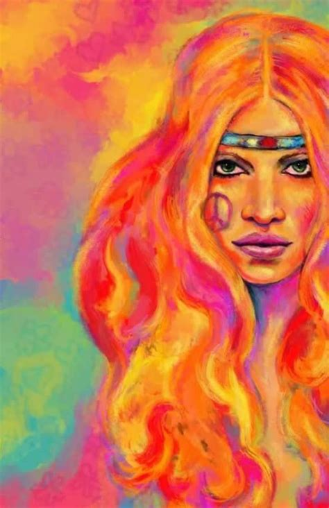 spray paint hippie best 25 hippie painting ideas on trippy