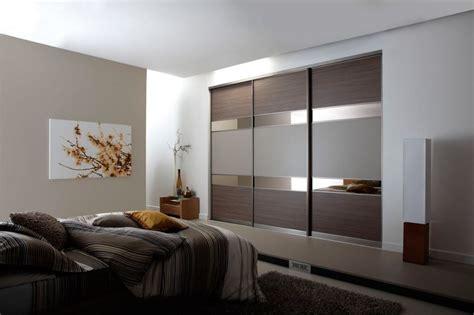 Hermoso  Dormitorios Para Habitaciones Pequenas #6: Imagenes-de-armarios-modernos.jpg