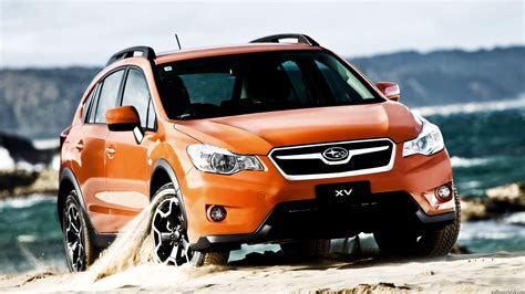 subaru crosstrek wallpaper subaru xv wallpapers image 96