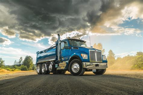 how much is a kenworth truck 100 how much is a kenworth truck custom built 1 4