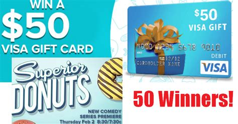 Cvs Visa Gift Card Limit - coupons and freebies 50 visa gift card twitter giveaway from cbs 50 winners