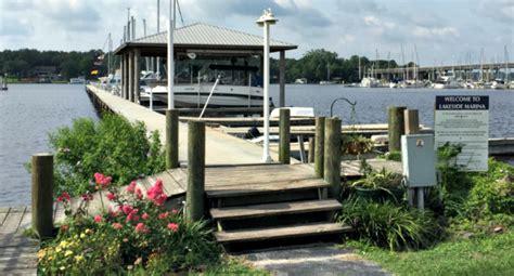 boat parts store jacksonville fl jacksonville boat storage marina lakeshore boat repairs