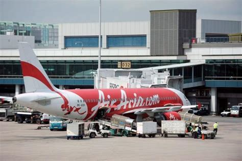 airasia cargo airasia india says tickets sold out for inaugural flight
