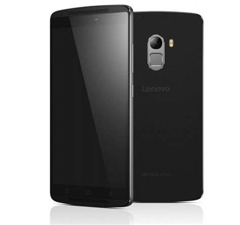 Smartphone Lenovo K4 Note lenovo k4 note specifications tech prezz