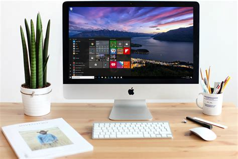 best computer for mac how to install windows 10 on a mac digital trends